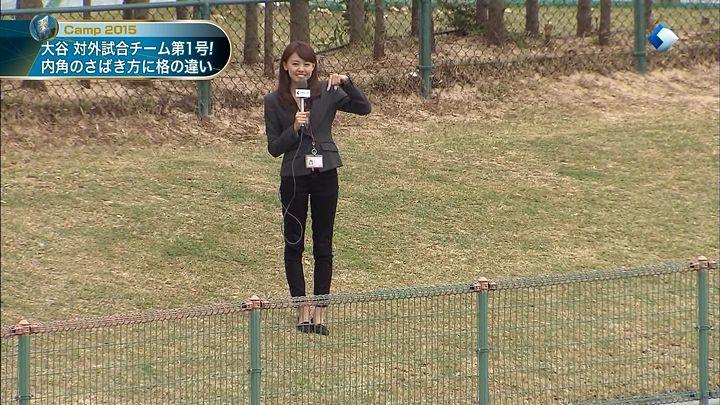 miyazawa20150211_13.jpg
