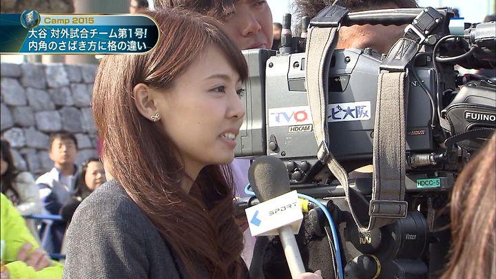 miyazawa20150211_14.jpg