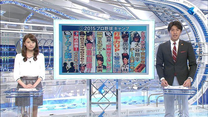 miyazawa20150211_16.jpg