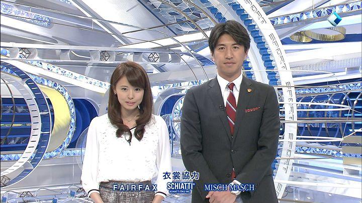 miyazawa20150211_21.jpg