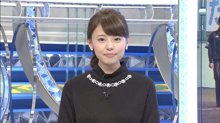 miyazawa20150212_06.jpg