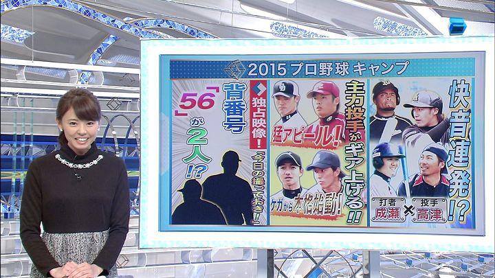 miyazawa20150212_07.jpg