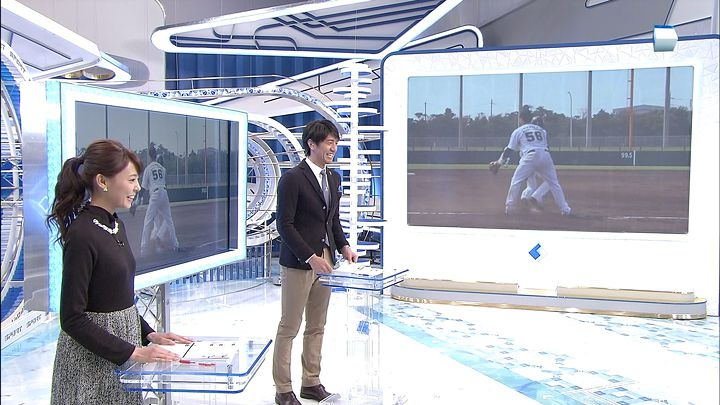 miyazawa20150212_09.jpg