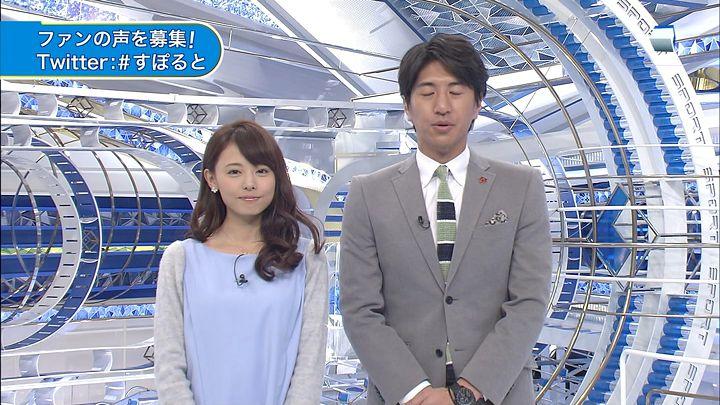 miyazawa20150213_02.jpg