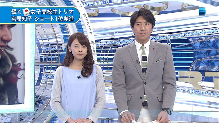 miyazawa20150213_05.jpg