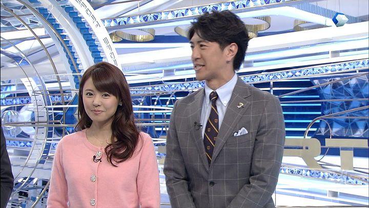 miyazawa20150214_03.jpg