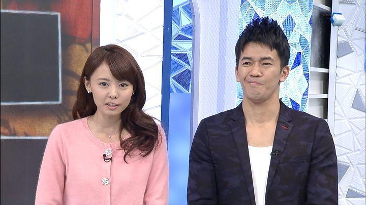 miyazawa20150214_05.jpg
