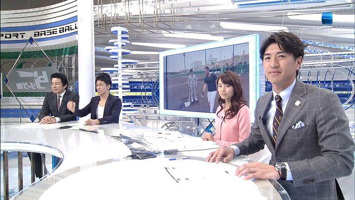miyazawa20150214_09.jpg