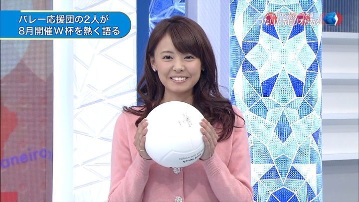 miyazawa20150214_16.jpg