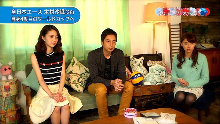 miyazawa20150214_21.jpg