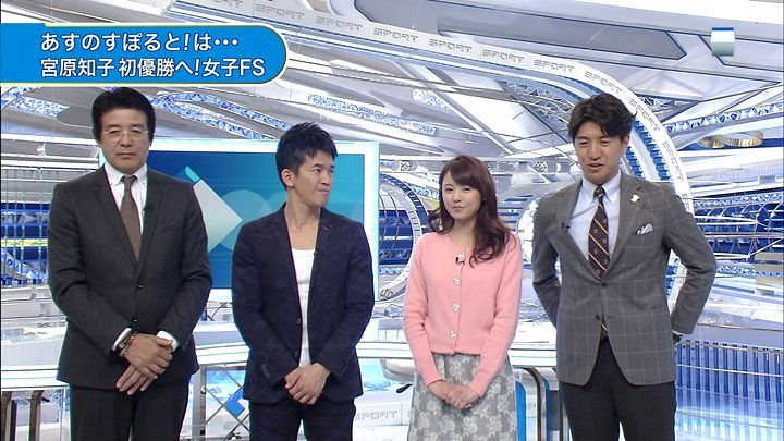 miyazawa20150214_24.jpg