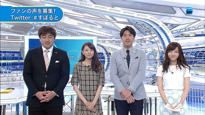 miyazawa20150215_01.jpg