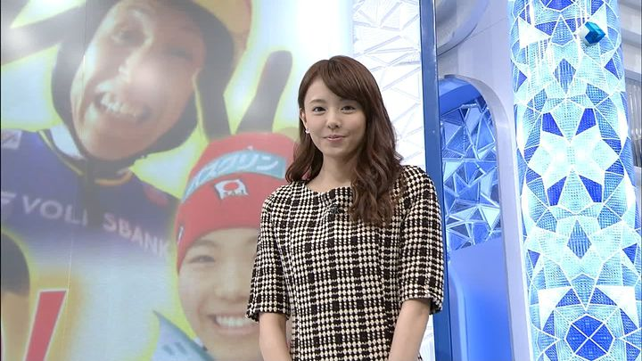 miyazawa20150215_03.jpg