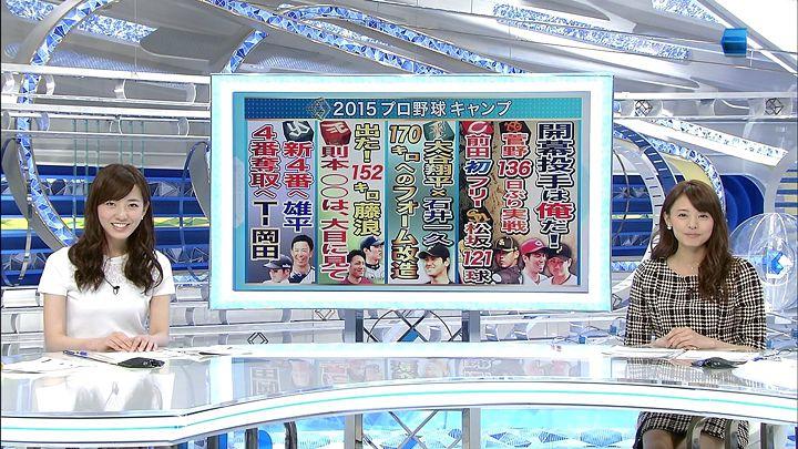 miyazawa20150215_08.jpg