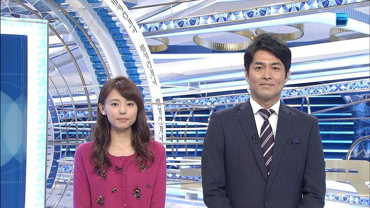 miyazawa20150218_01.jpg