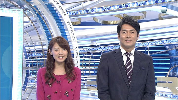 miyazawa20150218_02.jpg