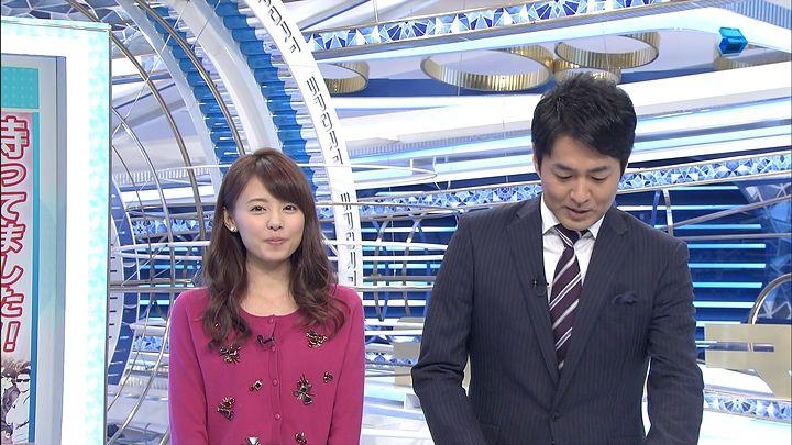 miyazawa20150218_03.jpg