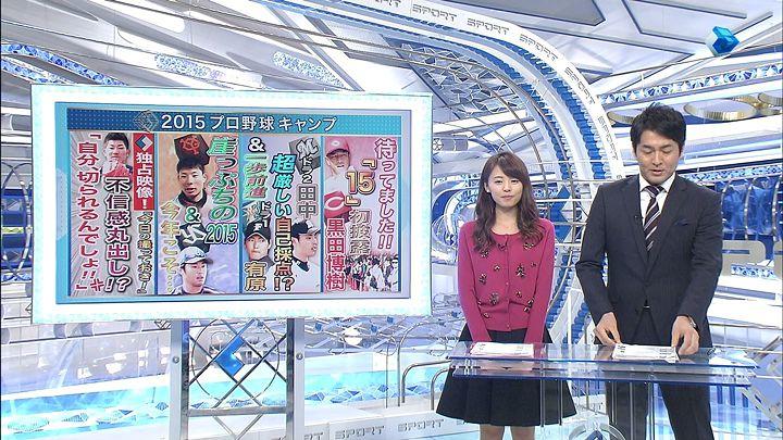 miyazawa20150218_04.jpg