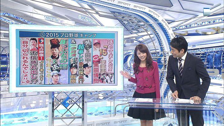 miyazawa20150218_05.jpg