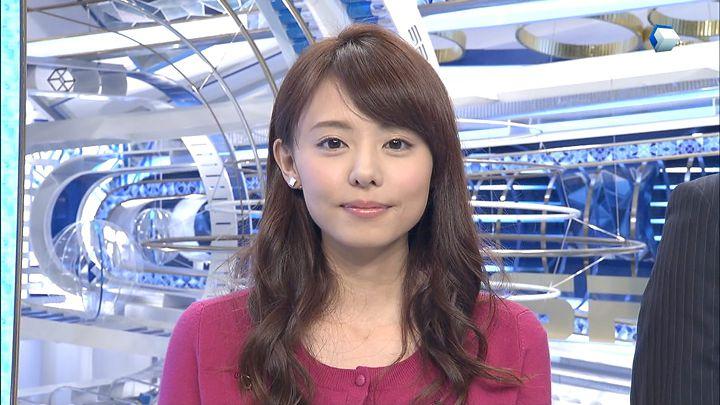 miyazawa20150218_11.jpg