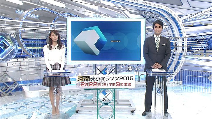 miyazawa20150219_01.jpg