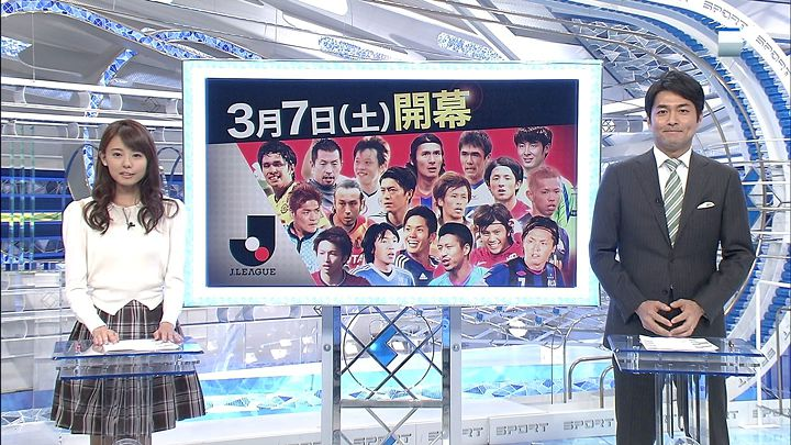 miyazawa20150219_04.jpg