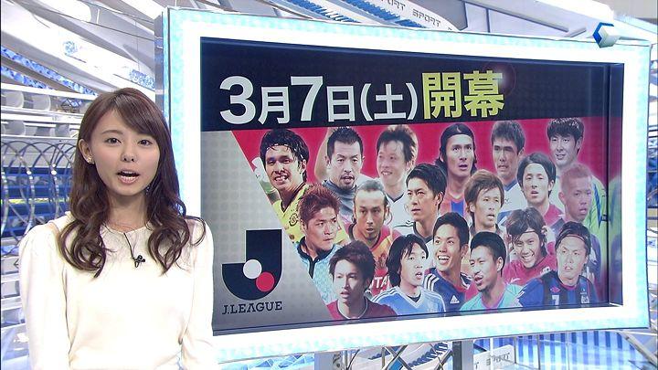 miyazawa20150219_06.jpg