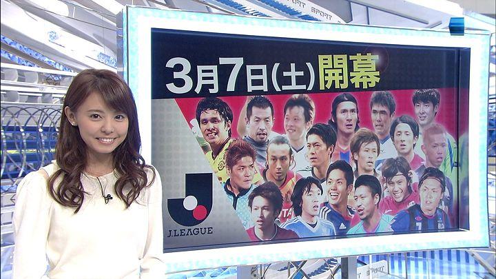 miyazawa20150219_07.jpg