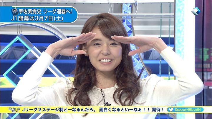 miyazawa20150219_14.jpg