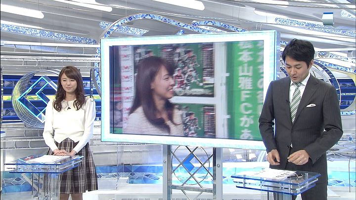 miyazawa20150219_16.jpg