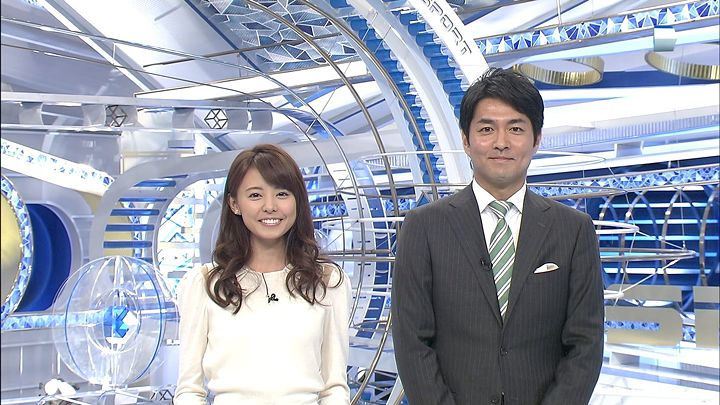 miyazawa20150219_20.jpg