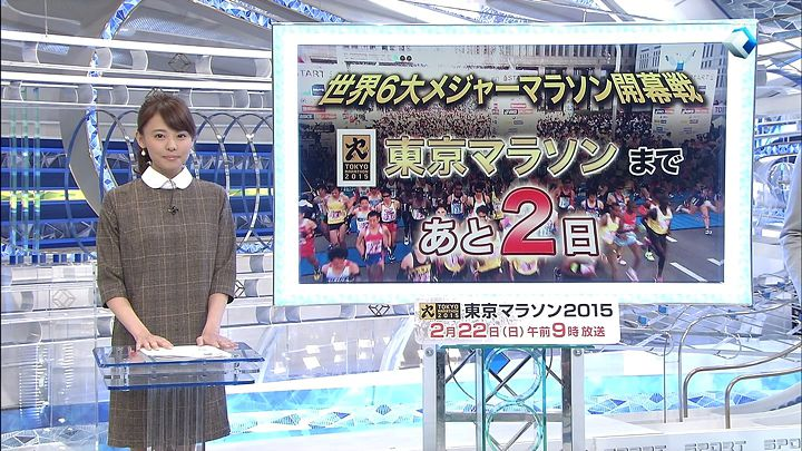 miyazawa20150220_06.jpg