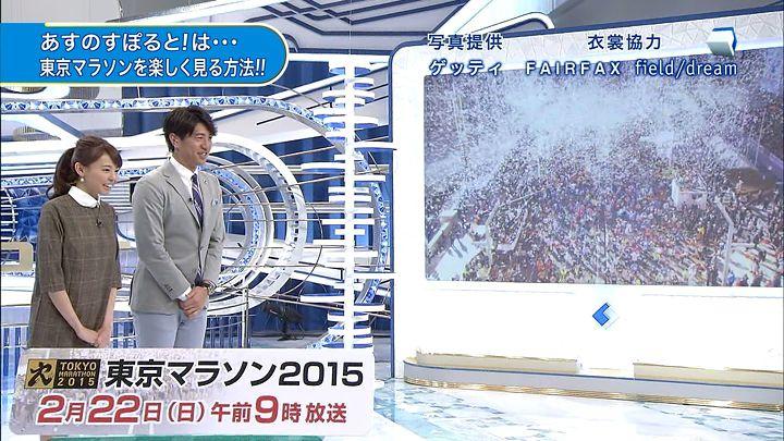 miyazawa20150220_10.jpg
