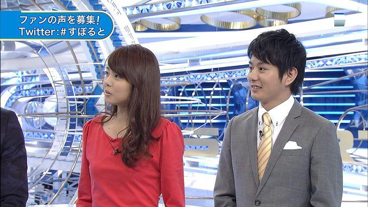miyazawa20150221_04.jpg