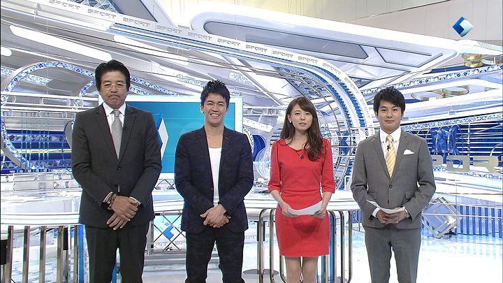 miyazawa20150221_06.jpg