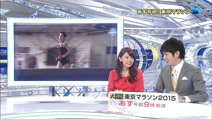 miyazawa20150221_10.jpg