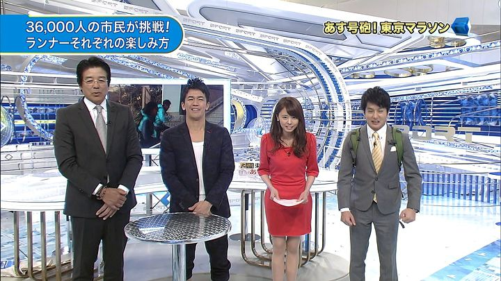 miyazawa20150221_12.jpg