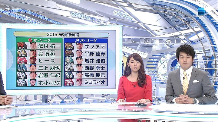 miyazawa20150221_13.jpg