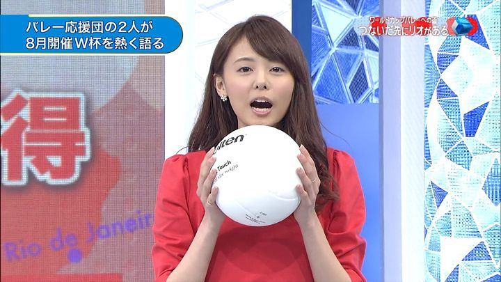 miyazawa20150221_18.jpg
