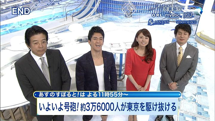 miyazawa20150221_22.jpg