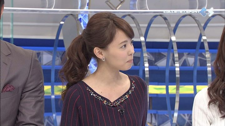 miyazawa20150221_24.jpg