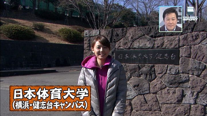 miyazawa20150221_25.jpg