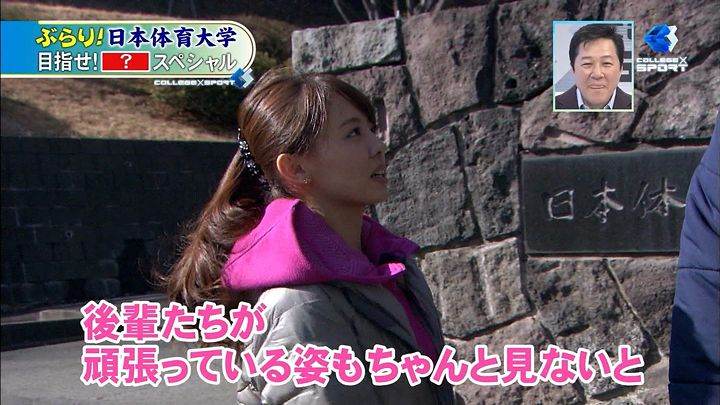 miyazawa20150221_26.jpg
