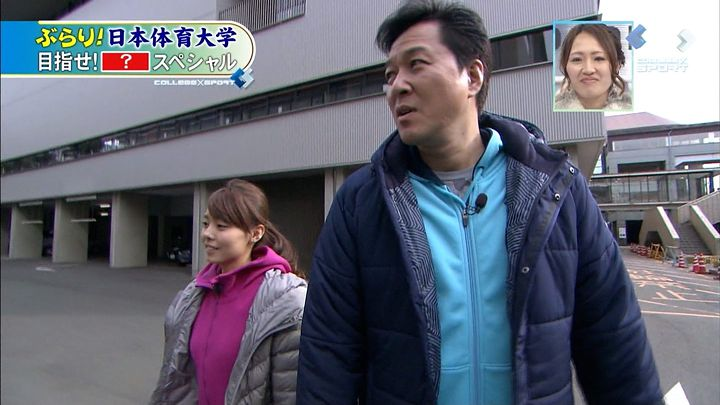 miyazawa20150221_29.jpg