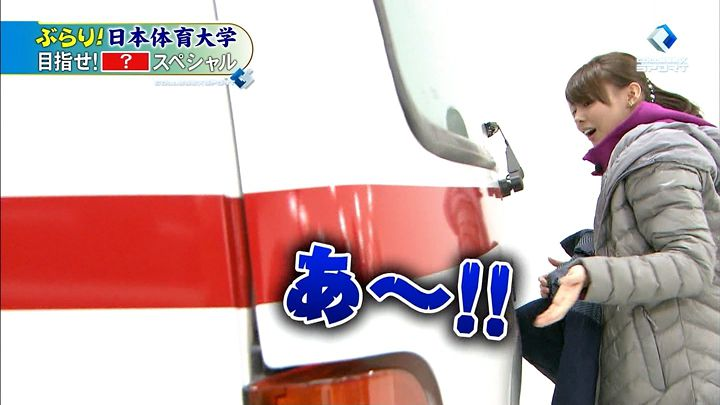 miyazawa20150221_30.jpg