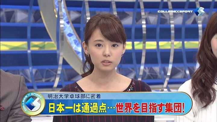 miyazawa20150221_37.jpg