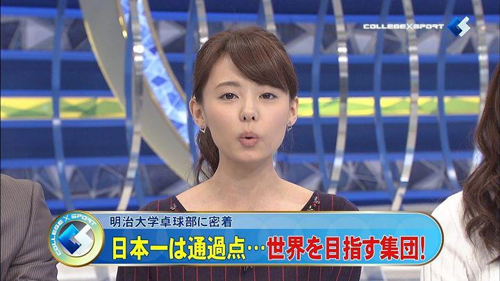 miyazawa20150221_38.jpg