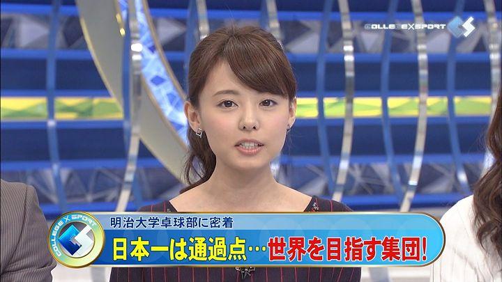miyazawa20150221_40.jpg