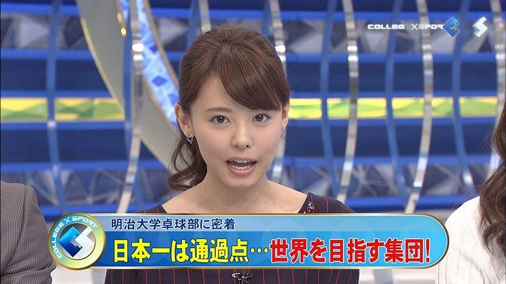 miyazawa20150221_41.jpg
