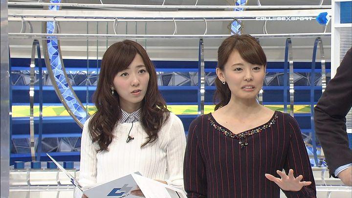 miyazawa20150221_44.jpg